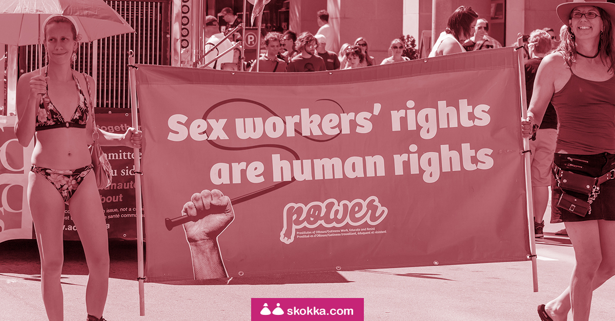 sex workers human_rights