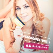 Cover_skokkateayuda_ES_rectangular